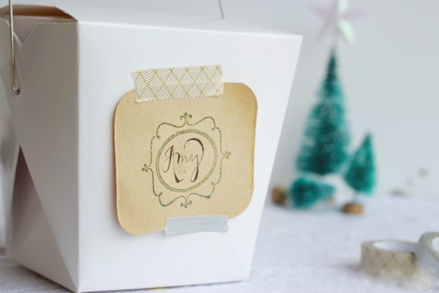 Embossed-gift-tag
