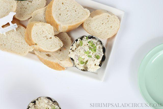 Southwestern Beer Cheese Recipe2