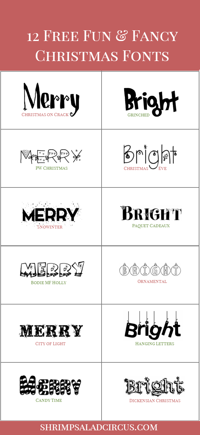 http://www.shrimpsaladcircus.com/wp-content/uploads/2014/12/12-free-christmas-fonts.png