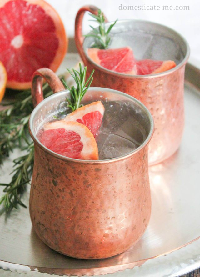 grapefruit-rosemary-moscow-mule-cocktail-72