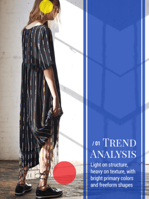 Suno Pre-Fall 2015 . Trend Analysis No. 1 thumbnail