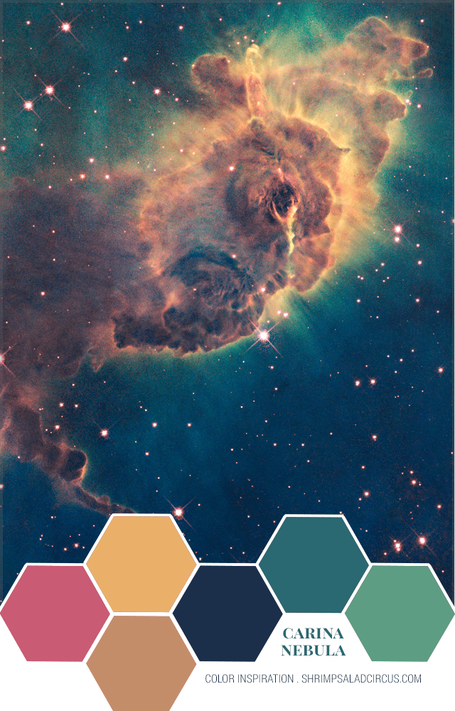 http://www.shrimpsaladcircus.com/wp-content/uploads/2015/03/Color-Inspiration-Hubble-Telescope-Image.png
