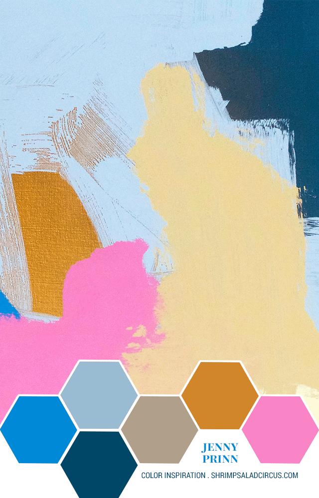 http://www.shrimpsaladcircus.com/wp-content/uploads/2015/04/Color-Inspiration-Jenny-Prinn.png