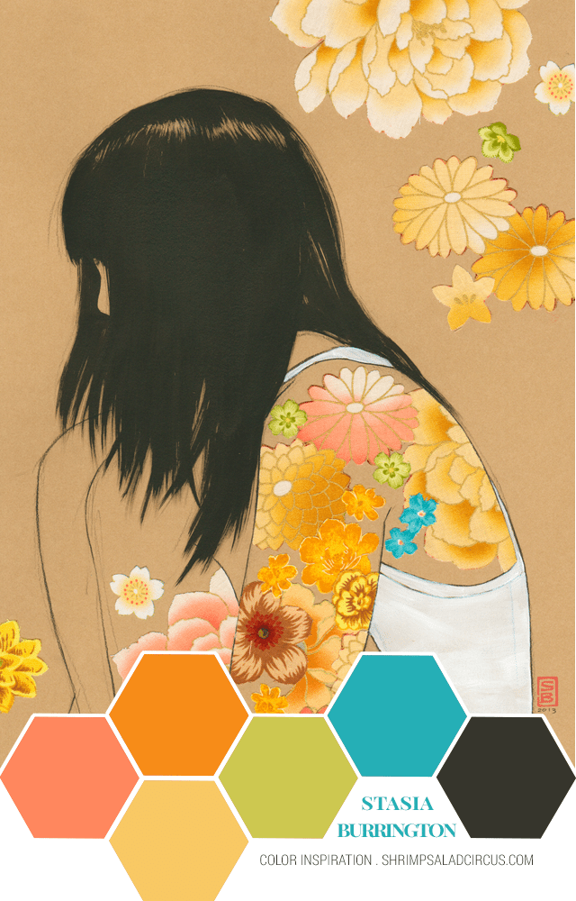 http://www.shrimpsaladcircus.com/wp-content/uploads/2015/05/Color-Inspiration-Stasia-Burrington.png