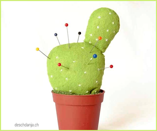 10 Cactus Crafts 1