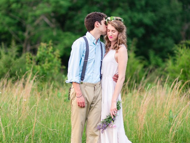Questions To Ask Before Choosing A Wedding Photographer