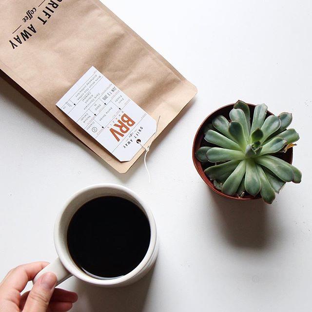Not Com Drift Away Coffee 4