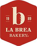 La Brea Bakery