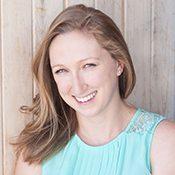 Stephanie Studer - Shrimp Salad Circus Contributor