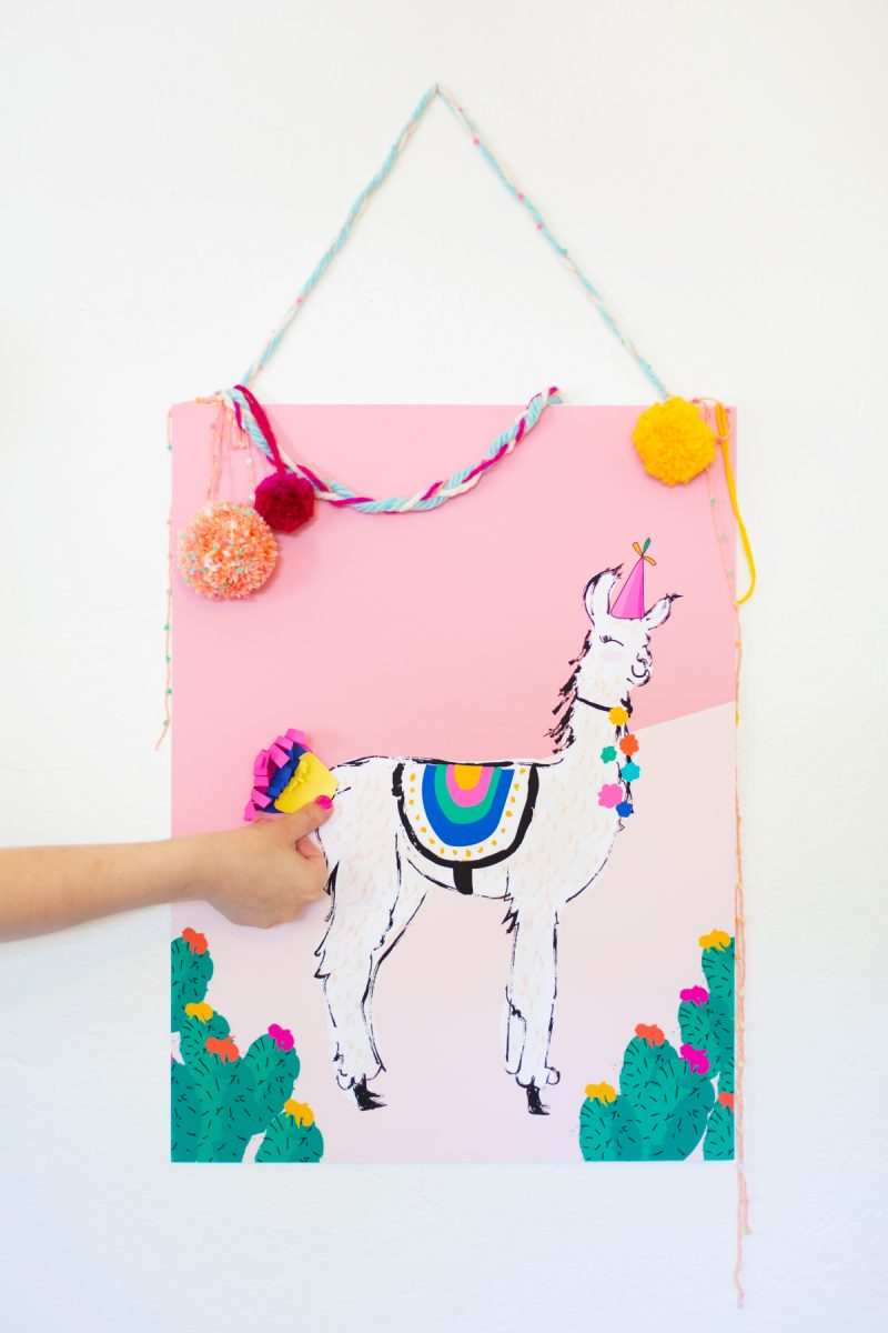 pin-the-tail-on-the-llama-game-1-800x1200