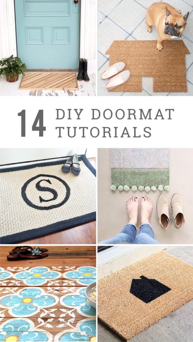 14-diy-doormat-ideas-from-shrimp-salad-circus