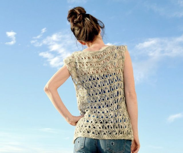 broomstick-lace-crochet-top-by-mama-in-a-stitch