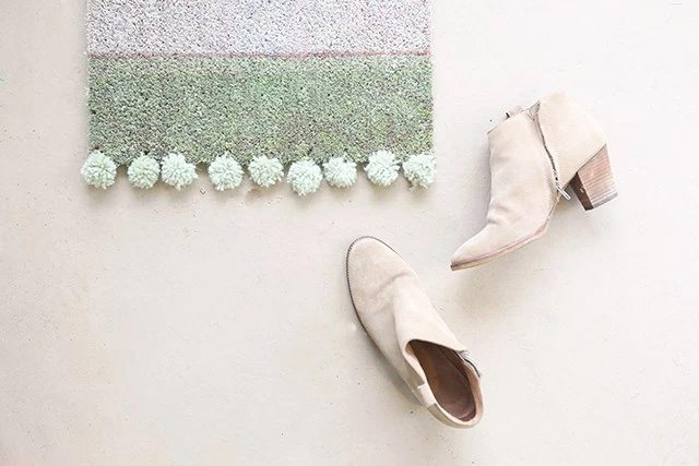 diy-doormat-ideas-1