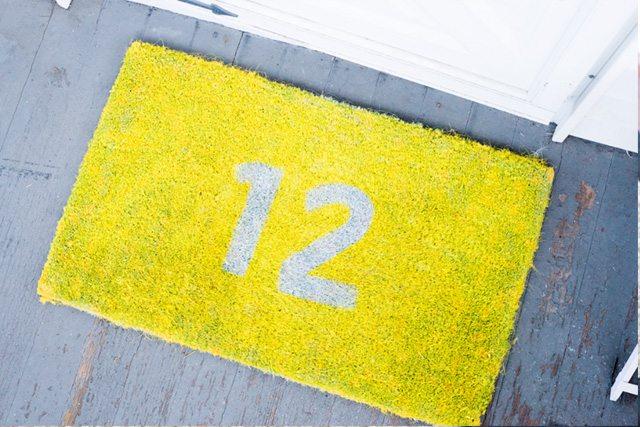 diy-doormat-ideas-10