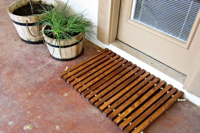 diy-doormat-ideas-11