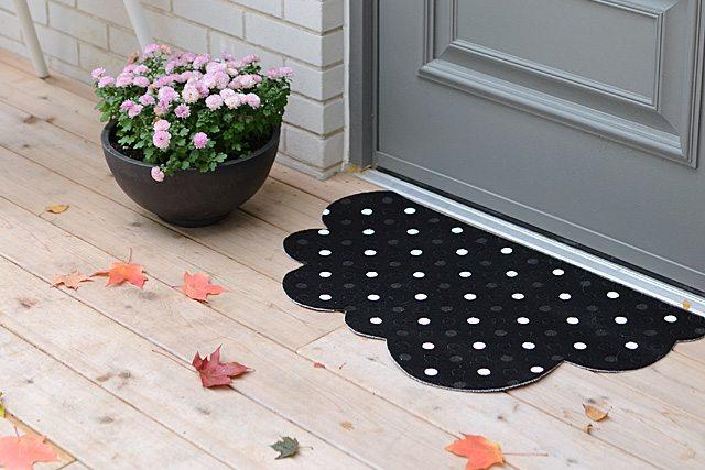 diy-doormat-ideas-3