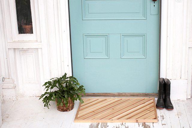 diy-doormat-ideas-5