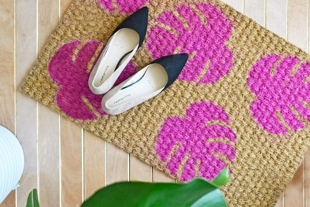 diy-doormat-ideas-7