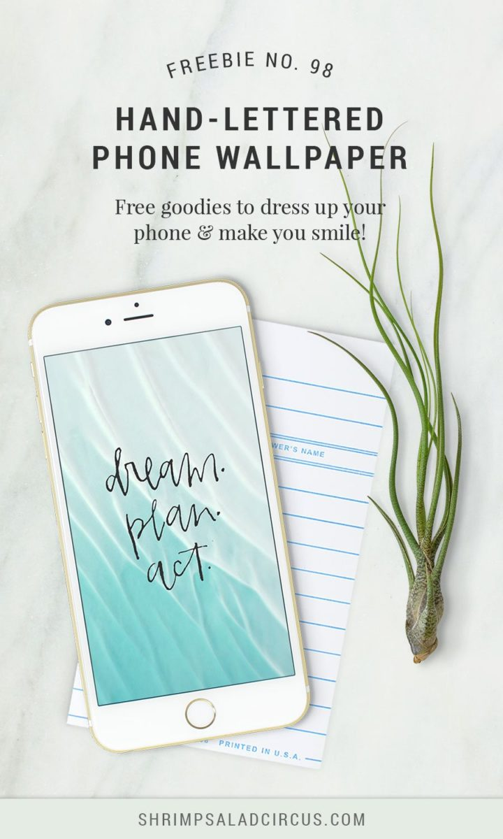 hand-lettered-free-phone-wallpaper-by-shrimp-salad-circus