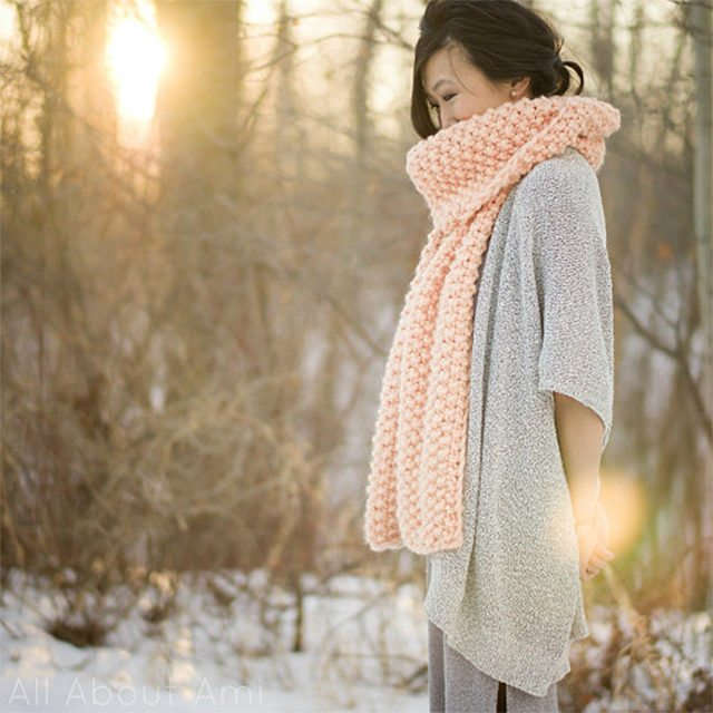 moss-fringe-crochet-scarf-by-all-about-ami