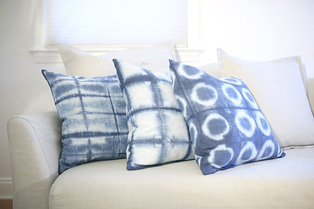 hardware-store-shibori-dyeing-3-different-pattern-ideas