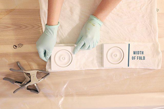 hardware-store-shibori-dyeing-step-2