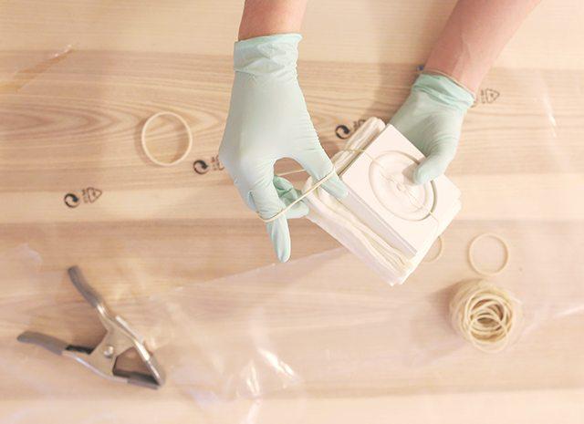 hardware-store-shibori-dyeing-step-3