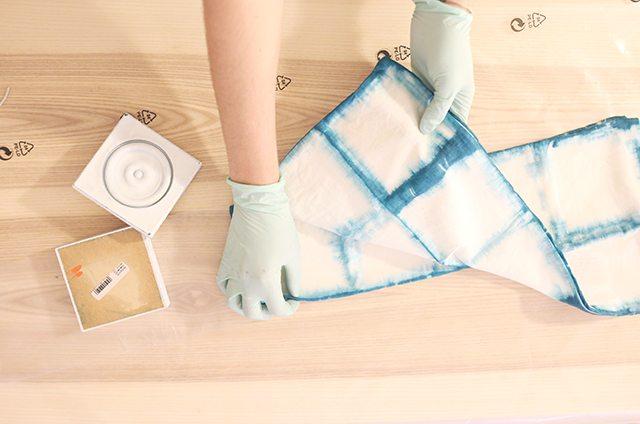 hardware-store-shibori-dyeing-step-8