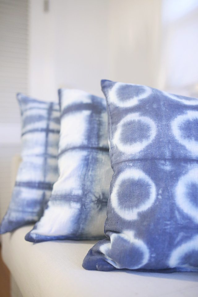 hardware-store-shibori-dyeing-three-different-pattern-ideas