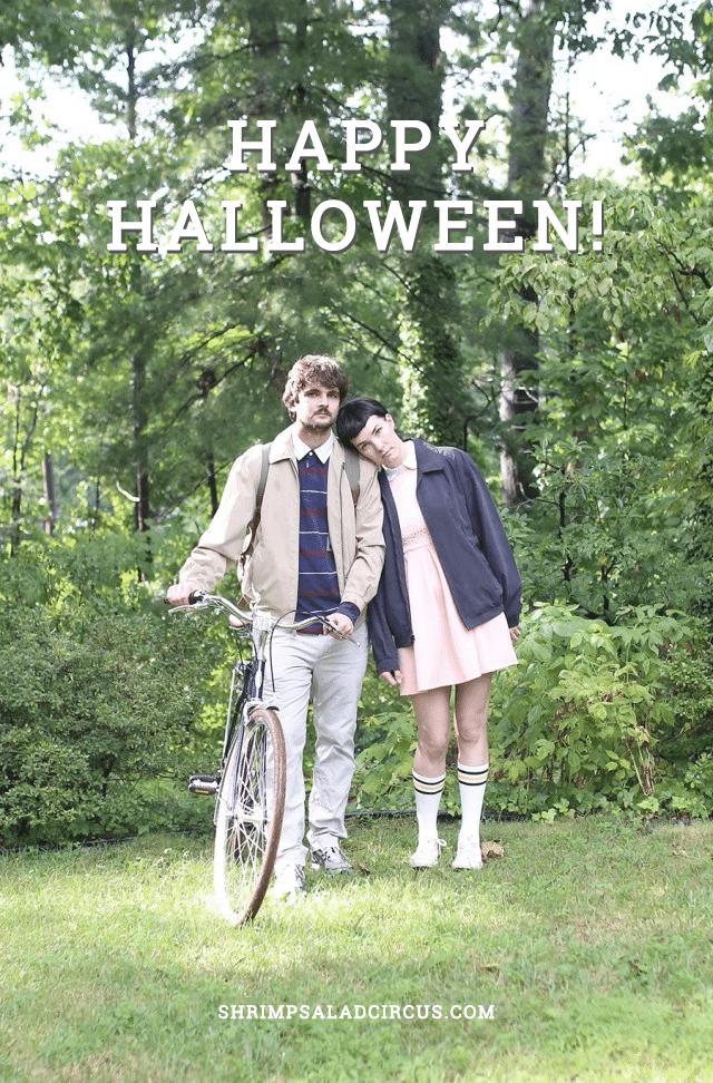 stranger-things-halloween-costume