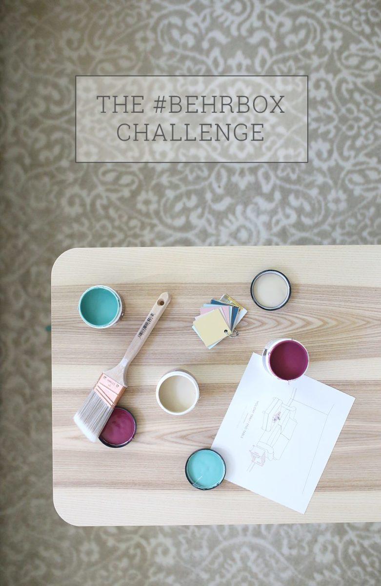 the-behrbox-challenge