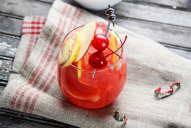 apple-cider-sangria-17