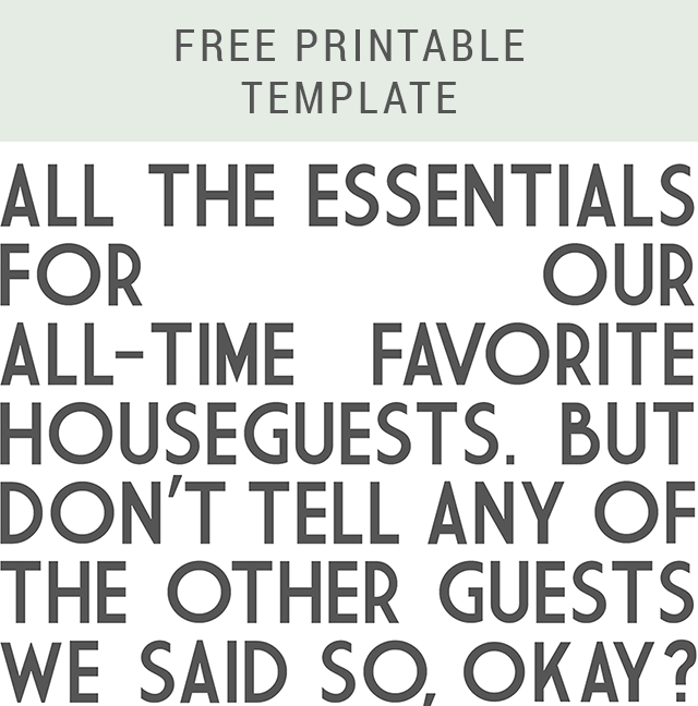diy-guest-welcome-box-free-printable-template