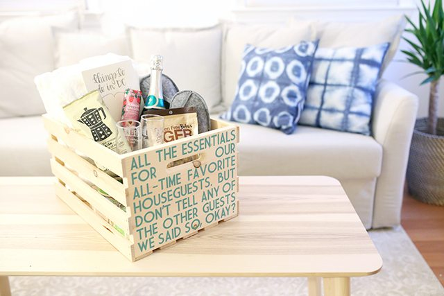 diy-guest-welcome-box-for-houseguests