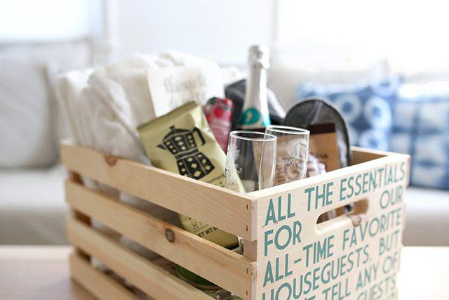 diy-guest-welcome-box-tutorial