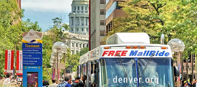denver-travel-guide-getting-around-16th-street-mallride