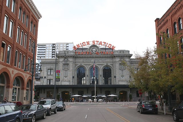 denver-travel-guide-what-to-see-and-do-union-station