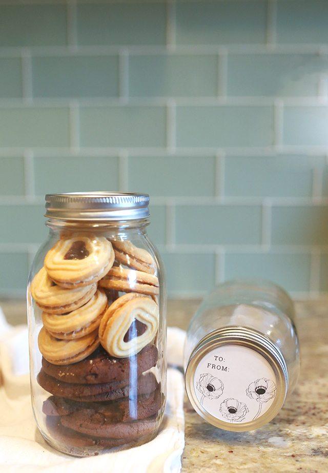 free-printable-mason-jar-gift-tags-for-cookies