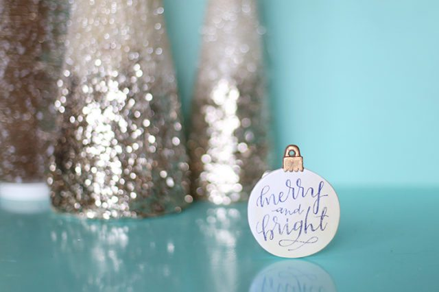 hand-lettered-diy-image-transfer-christmas-ornaments