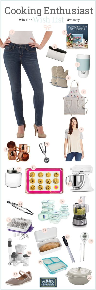 win-wishlist_collage-cooking-enthusiast