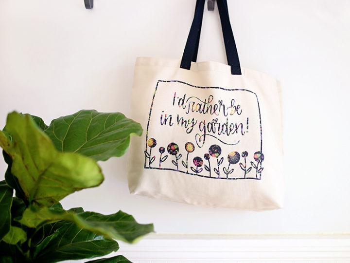 Ye Store Gray Flower Vine Pattern Lady PU Leather Handbag Tote Bag Shoulder Bag Shopping Bag