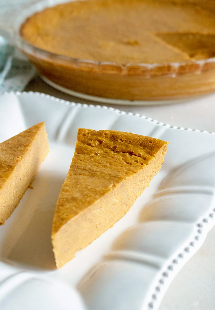 https://www.shrimpsaladcircus.com/wp-content/uploads/2019/08/Recipe-for-Pumpkin-Pie-Without-Crust.jpg