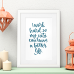 https://www.shrimpsaladcircus.com/wp-content/uploads/2020/08/Free-printable-cat-poster-150x150.png